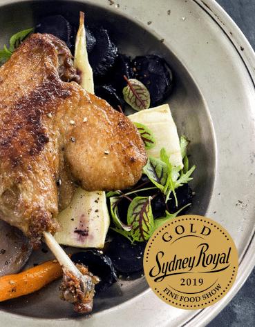 royal-fine-foods-2019-gold-mdeal-winner